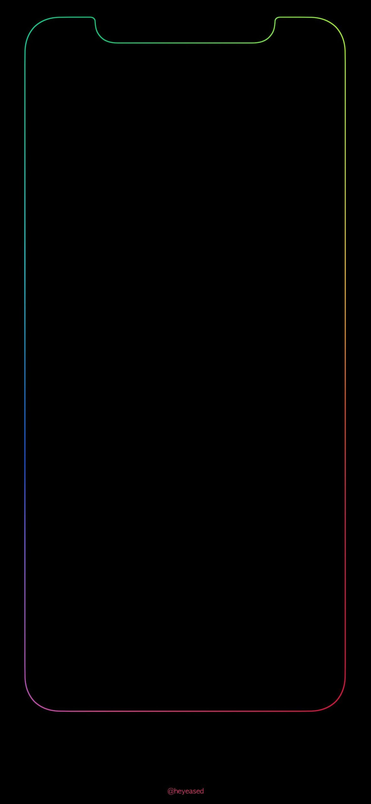 iphone 11 pro true black wallpapers