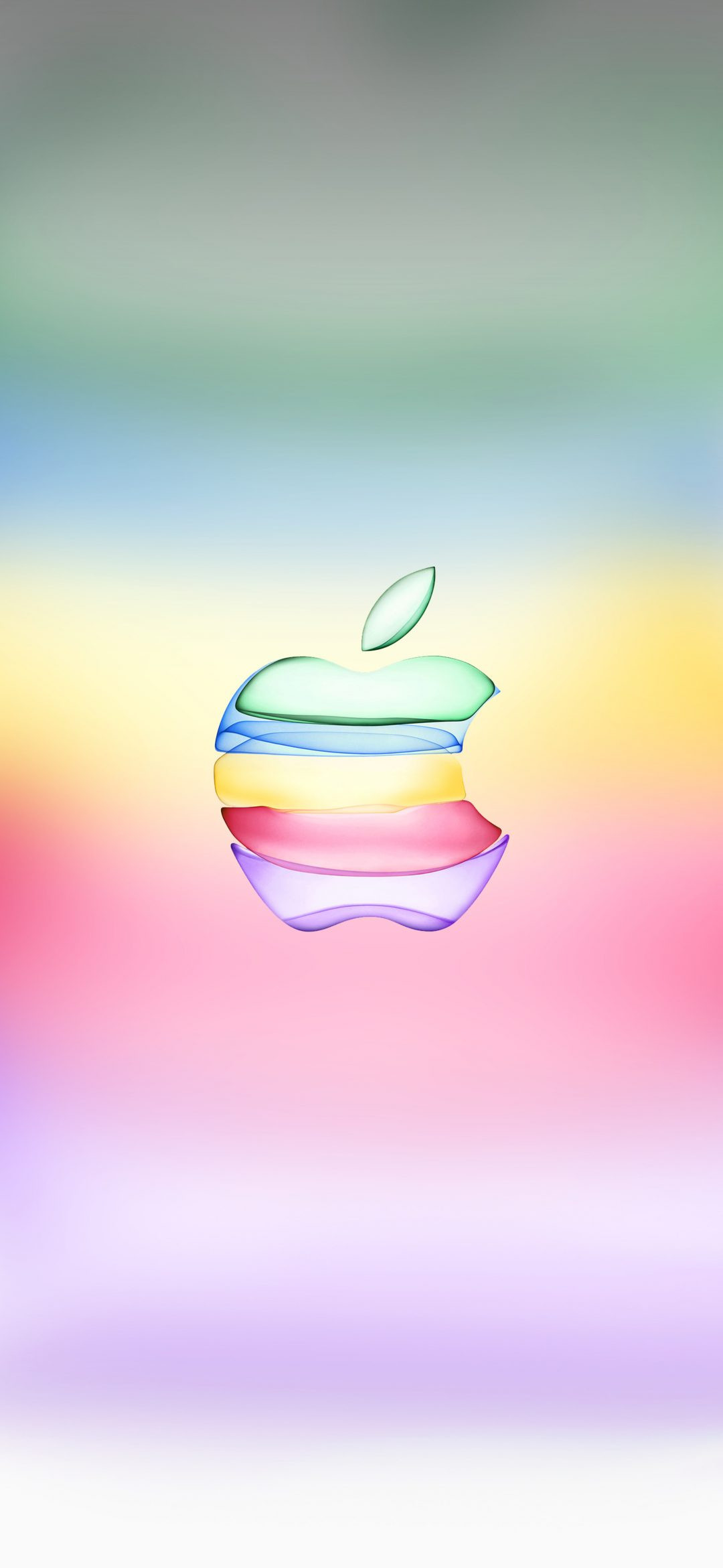iphone 11 pro 4k 2020 wallpapers