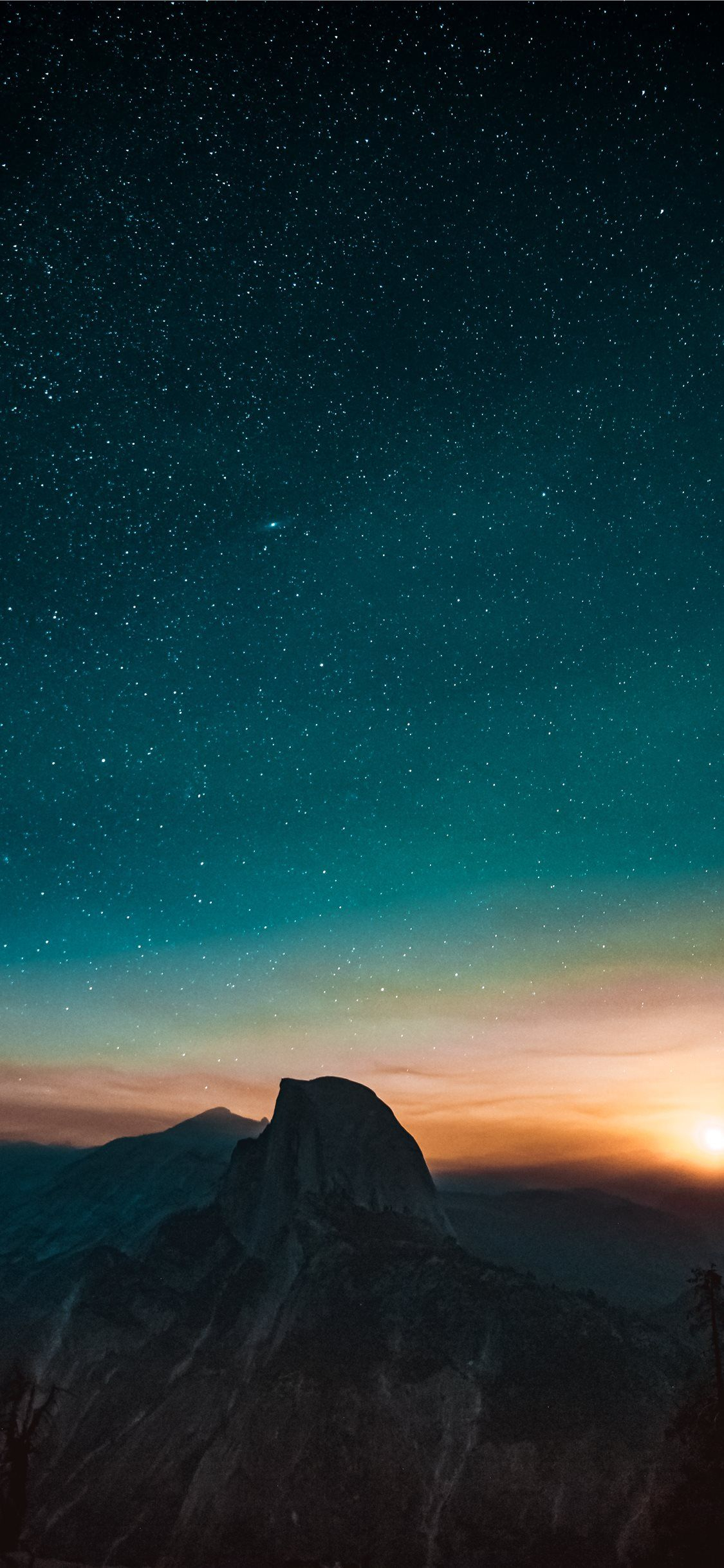 nature iphone 11 wallpapers