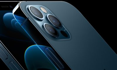 iPhone 12 Wallpaper 4k Awesome iPhone 12 which Models Have which Cameras Digital