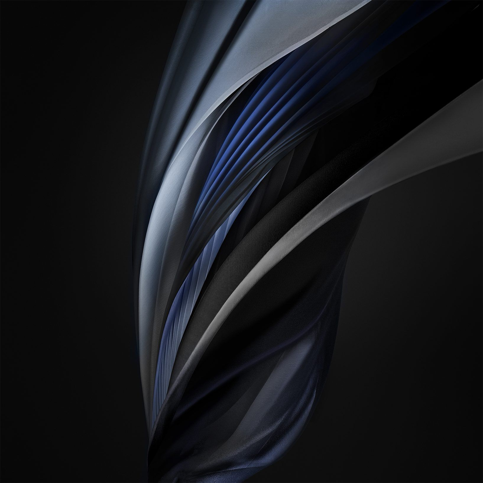 iphone se 2 stock wallpapers