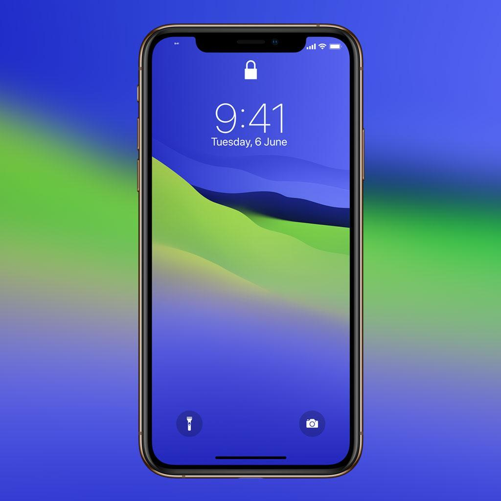 iphone 12 wallpapers