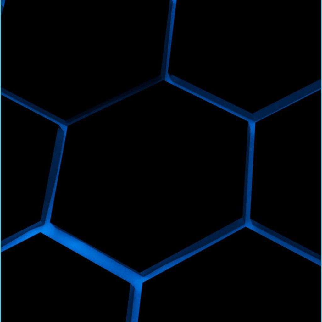 hexagone 12k iphone 12 12 plus and iphone 12 12 wallpapers iphone 6s plus wallpaper 4k