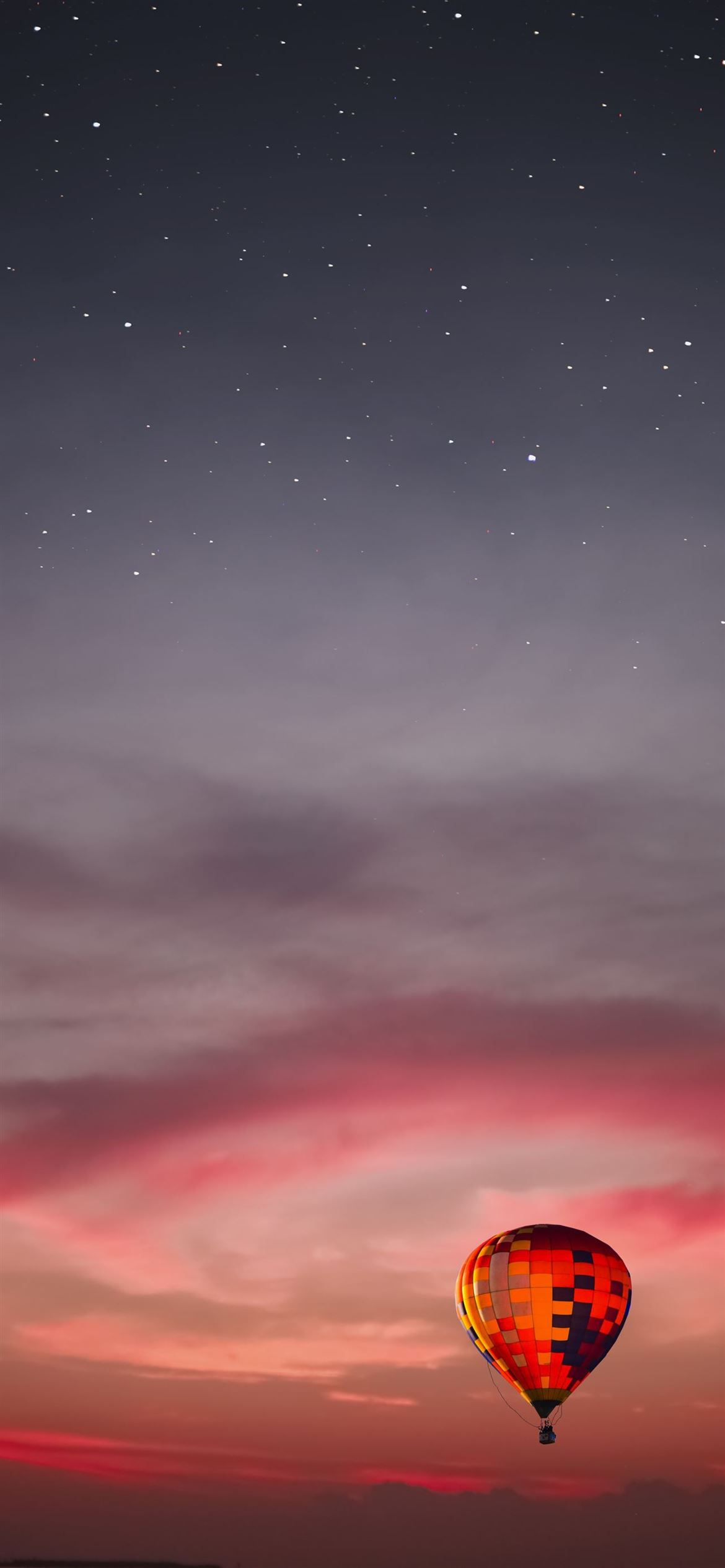 star iphone 12 wallpapers