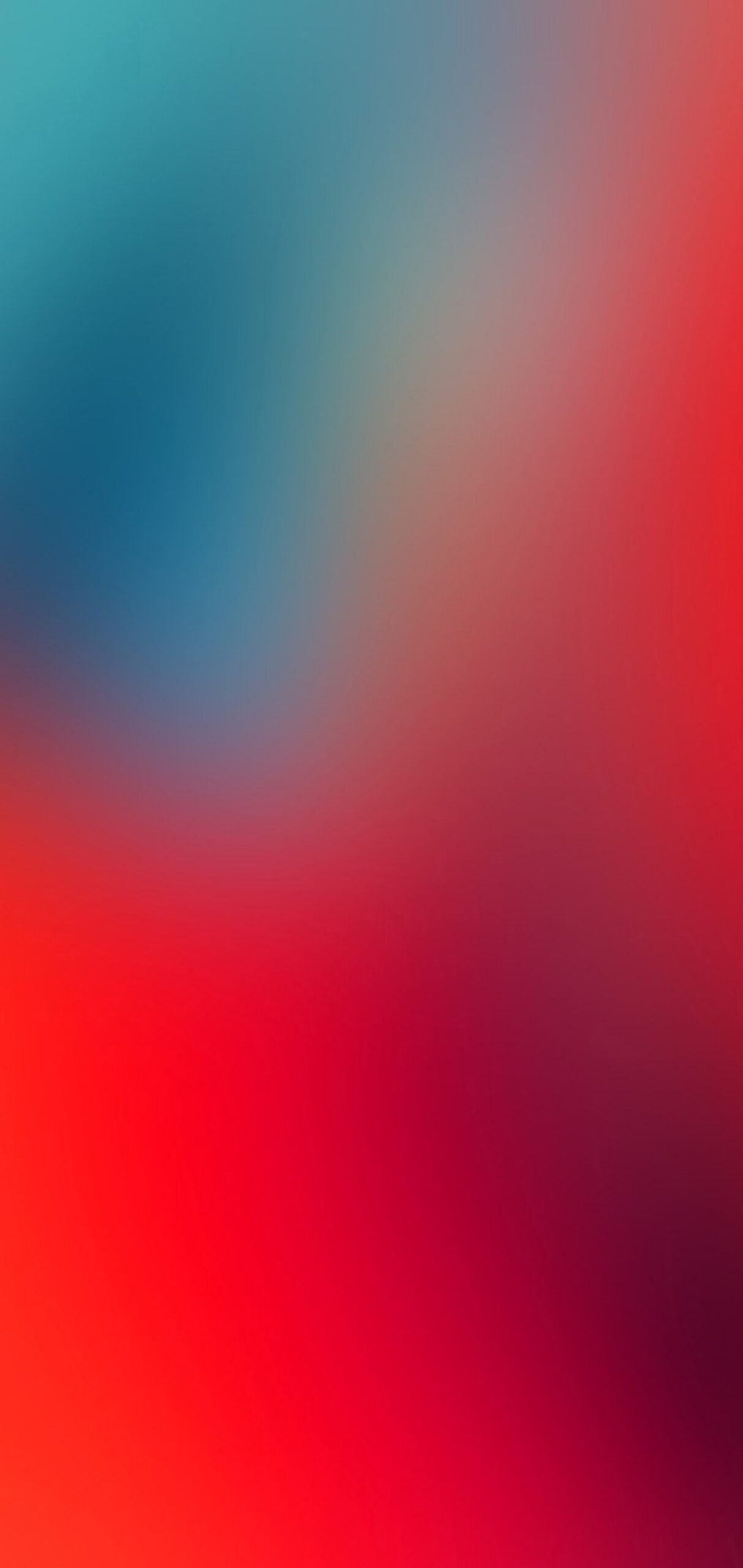 iphone 12 wallpaper images