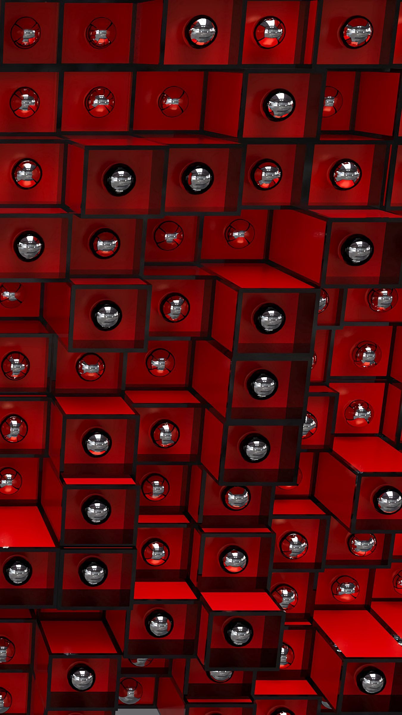 structure cubes red 1350x2400