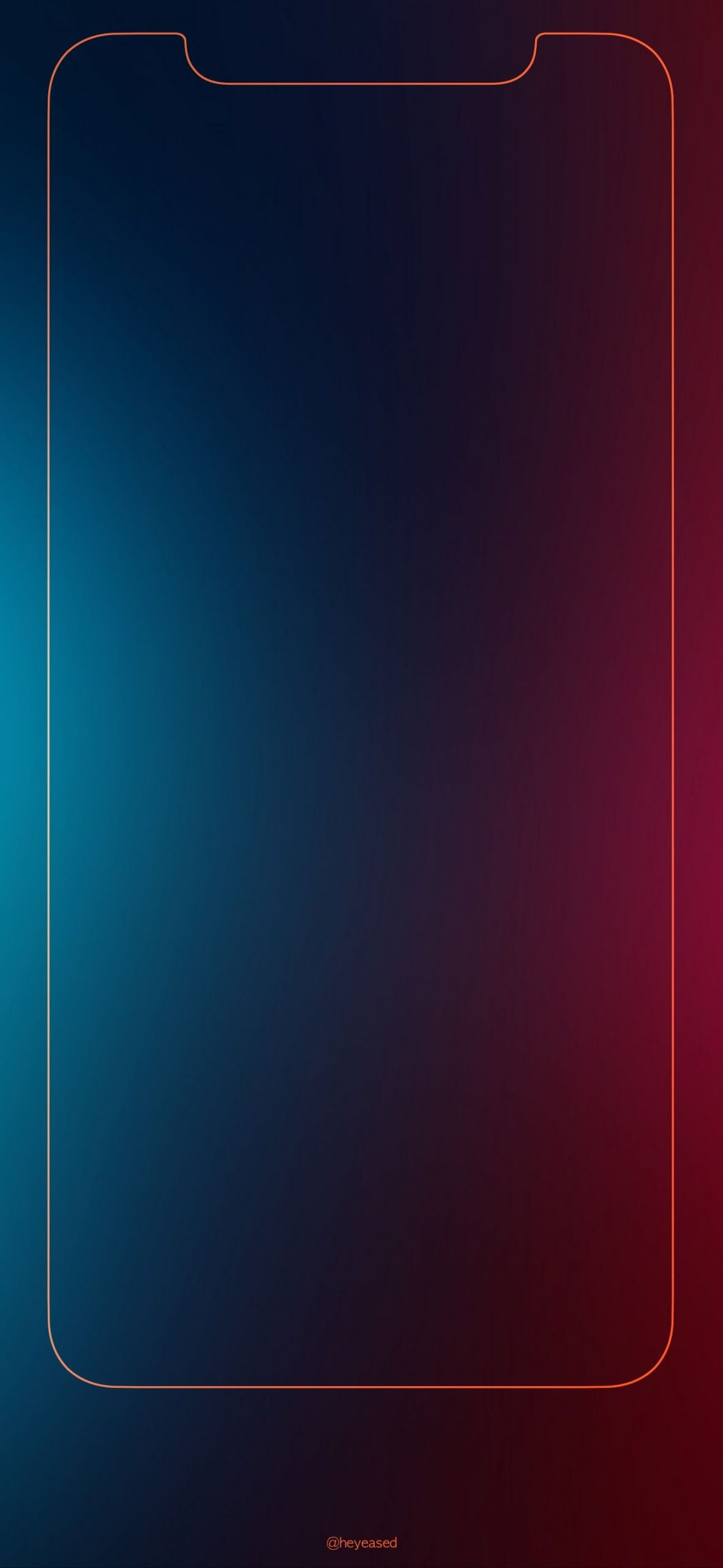 border iphone 7 wallpapers