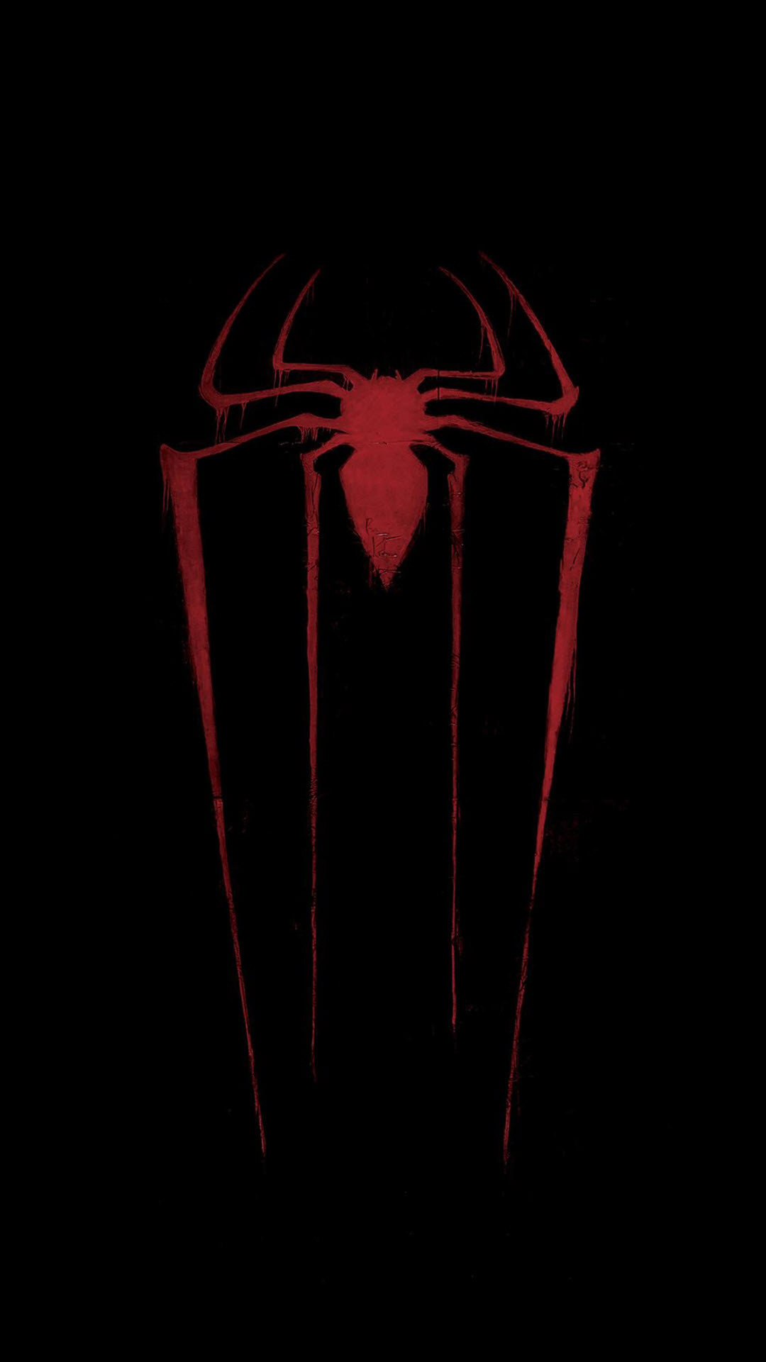 Spiderman wallpaper for iPhone 10
