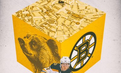 """iPhone Boston Bruins Wallpaper Inspirational Boston Bruins On Twitter """"👀 Here S Your Latest Wal Paper"""