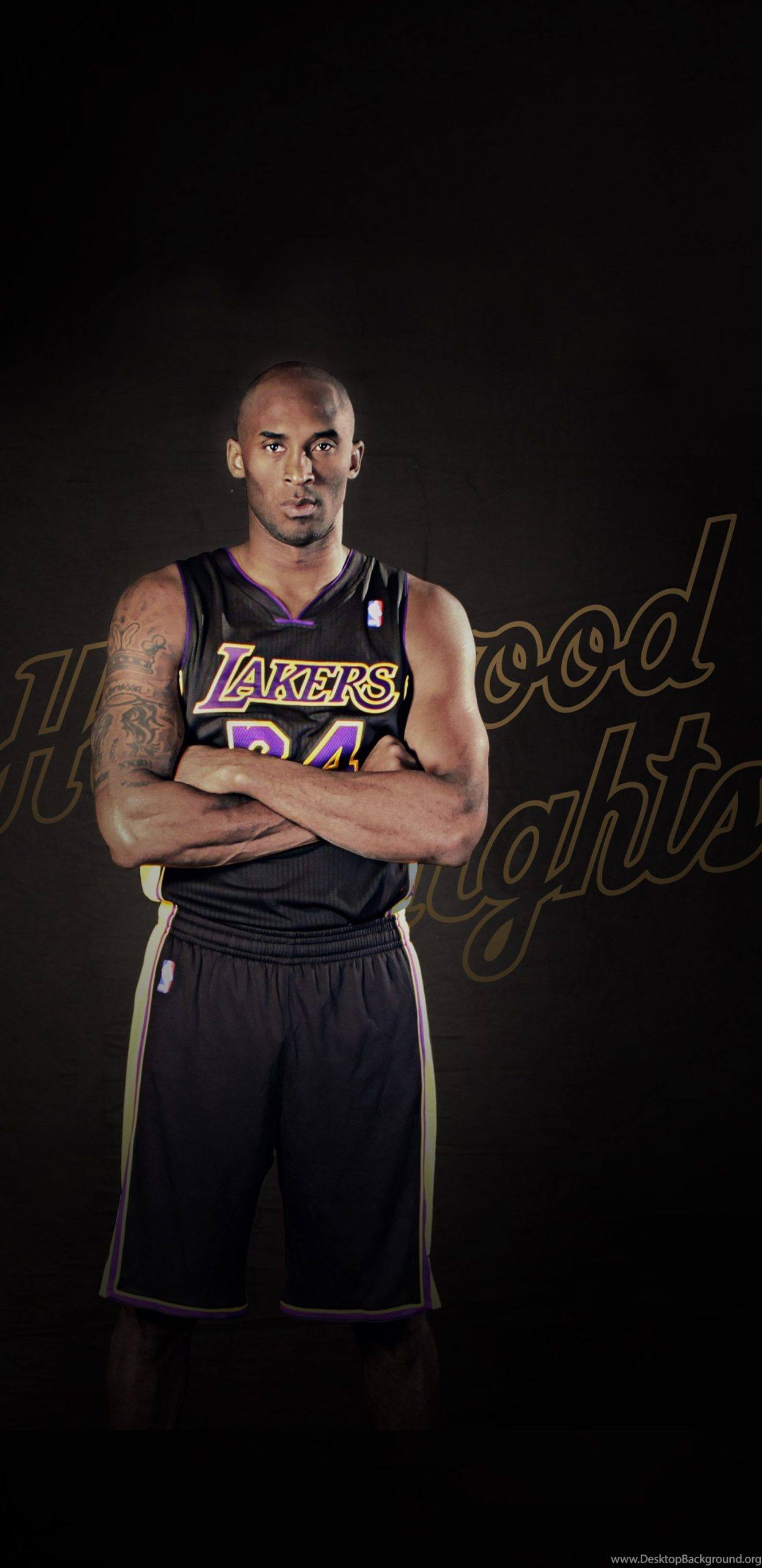 kobe bryant iphone wallpapers full hd 2898x5144 h