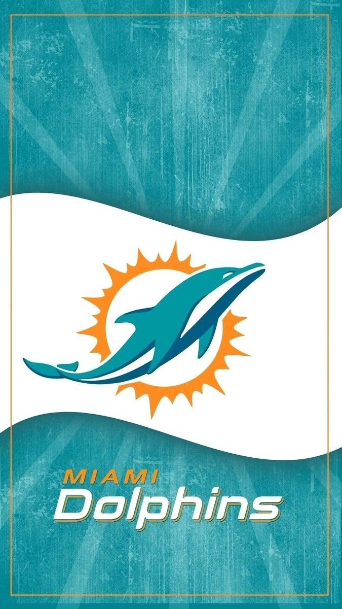 Miami Dolphins Wallpapers Top Free Miami Dolphins