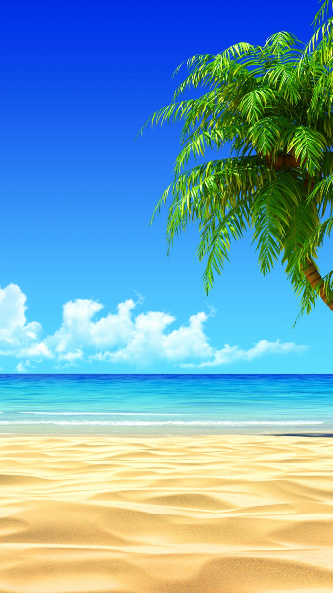 tropical wallpaper hd beautiful tropical wallpaper desktop ·① wallpapertag of the day