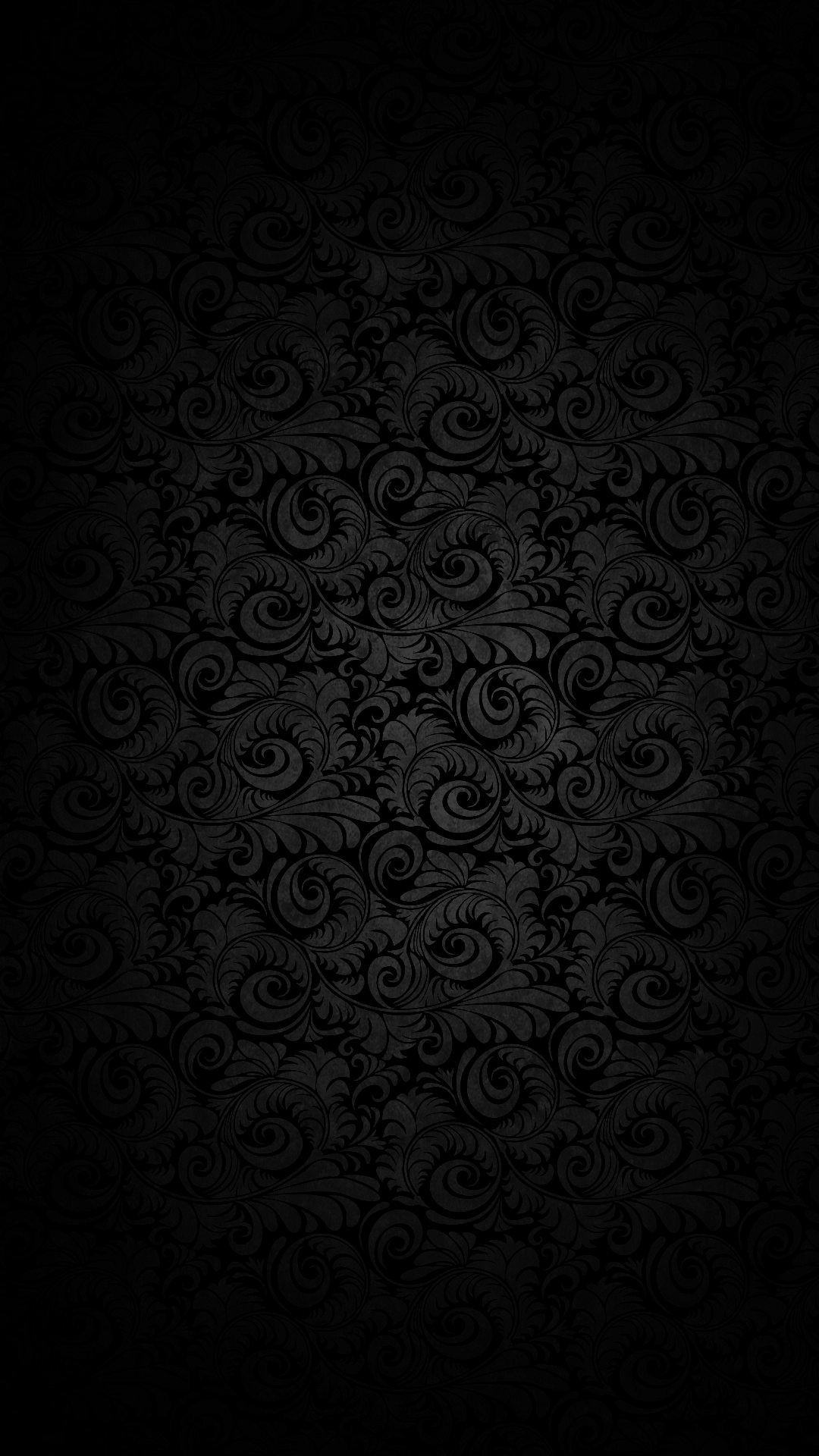 black phone backgrounds fresh wallpaper full hd 1080 x 1920 smartphone dark elegant backgrounds wallpaper in 2019 2019 of black phone backgrounds