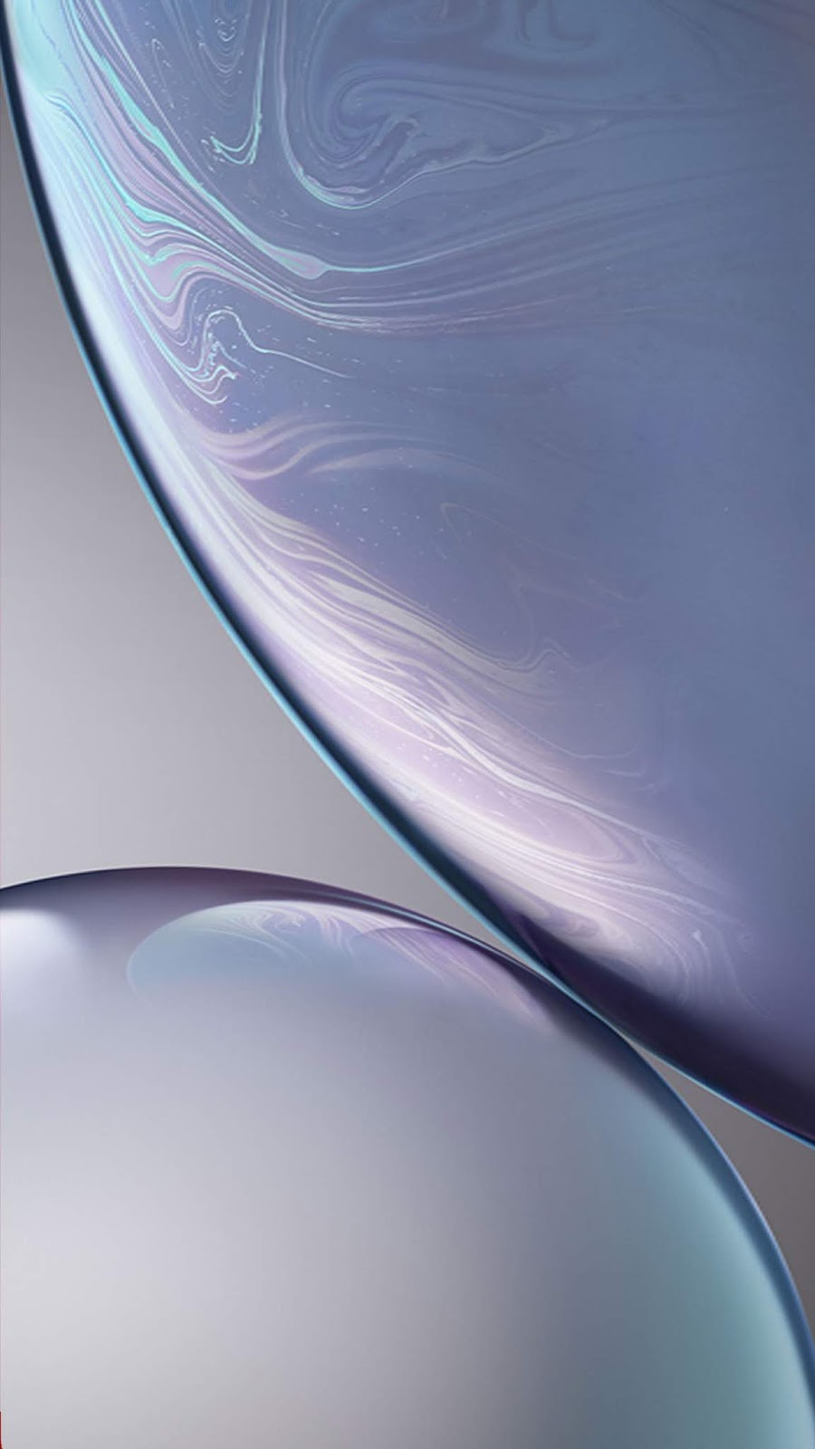 iPhone XR wallpaper7