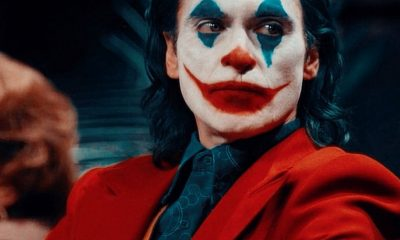 Joker 2019 Images 4k Fresh Pin Em Joker
