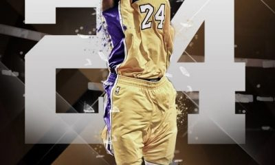 Kobe Bryant Wallpaper iPhone Xr Luxury iPhone 5 Sports Kobe Bryant Wallpapers Id Desktop