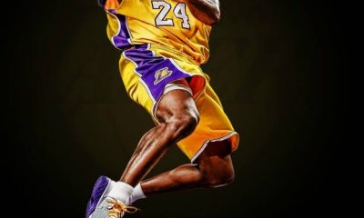 Kobe Wallpaper iPhone Awesome Wallpapers Kobe Bryant Posted by Ethan Johnson