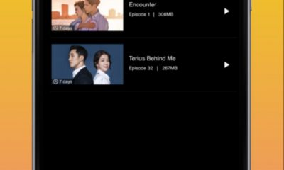 Korean Drama for iPhone Lovely Korean Drama & Movies Tips for android Apk Download