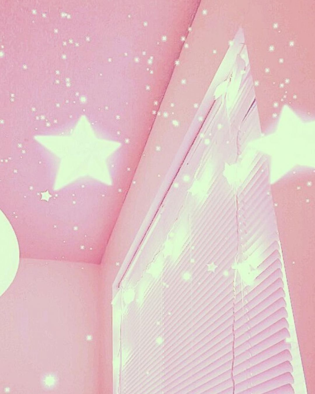 pink aesthetic tumblr laptopandroid iphone desktop hd backgrounds wallpapers 1080p 4k shcbn