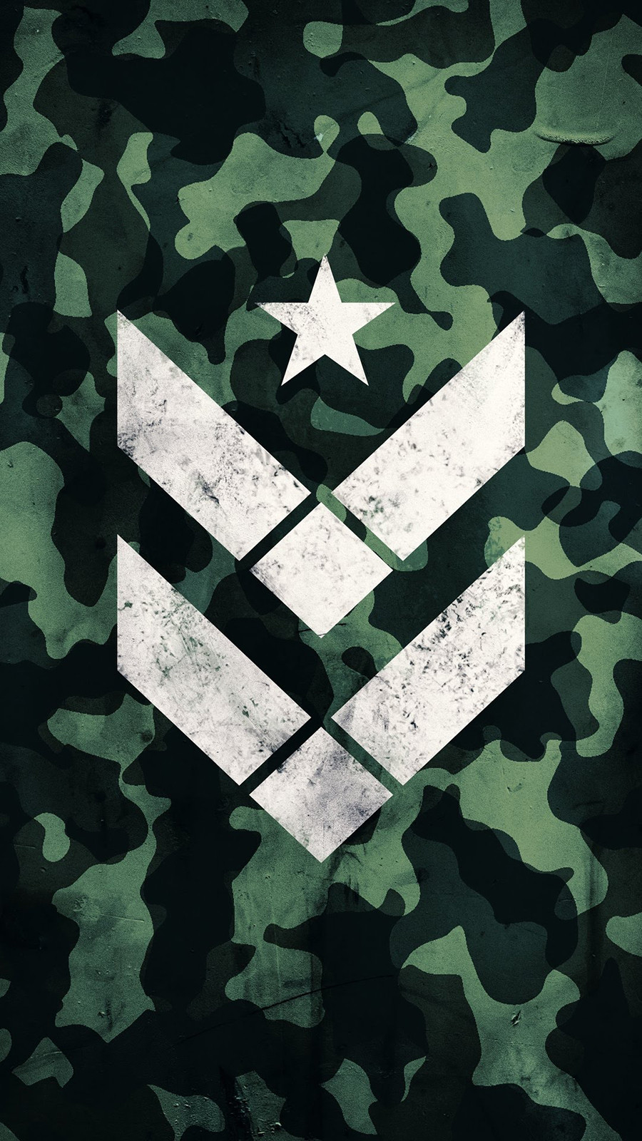 1080p army wallpapers for android and ios 1080p wallpaper