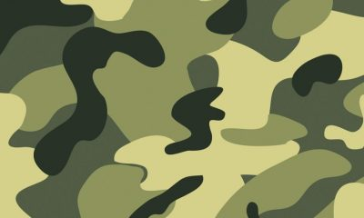 Military Wallpaper iPhone Elegant Camouflage Wallpapers android Apps On Google Play