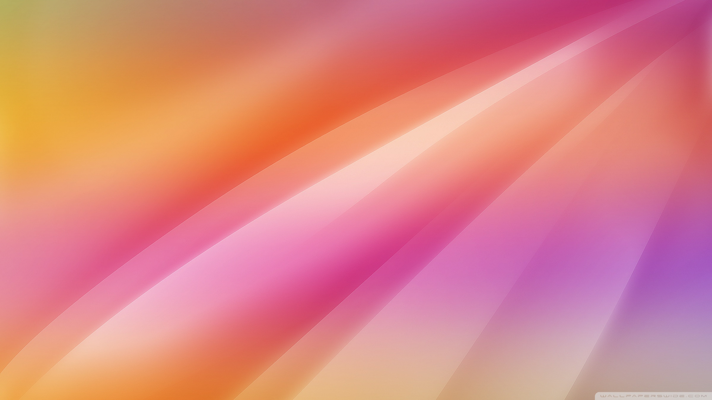 abstract graphic design warm colors wallpapers