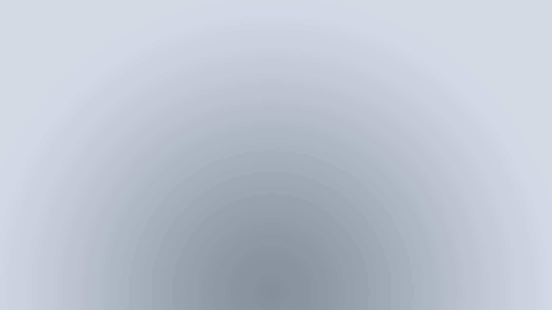 neutral background for zoom meeting free virtual backgrounds images