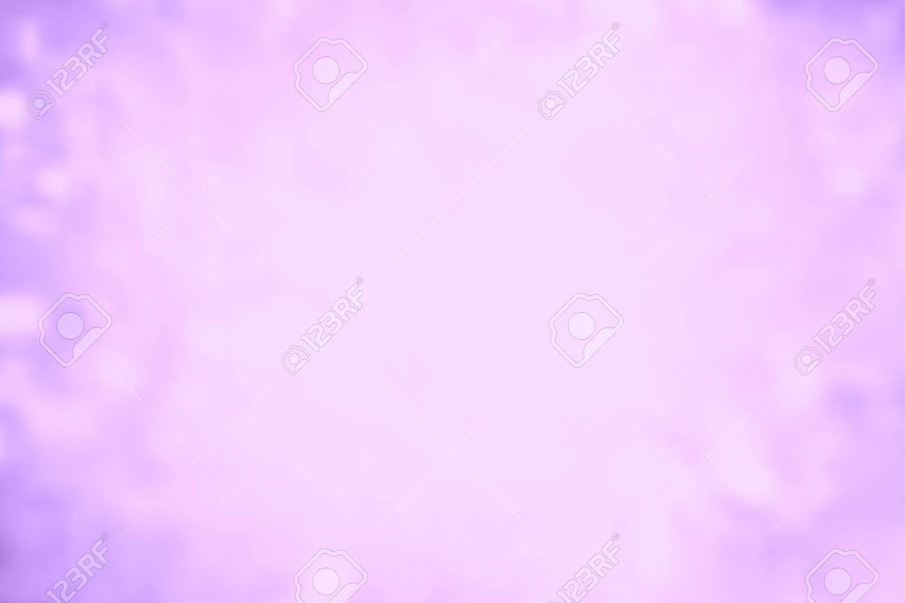 photo stock vector abstract smooth blur modern background neutral vector contemporary backdrop light purple pastel wall