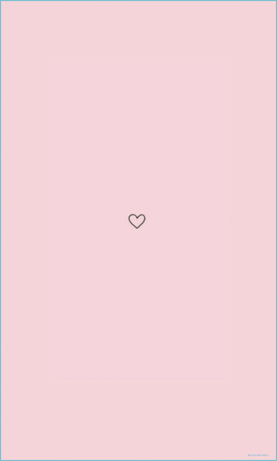 light pink iphone wallpapers top free light pink iphone light pink aesthetic wallpaper