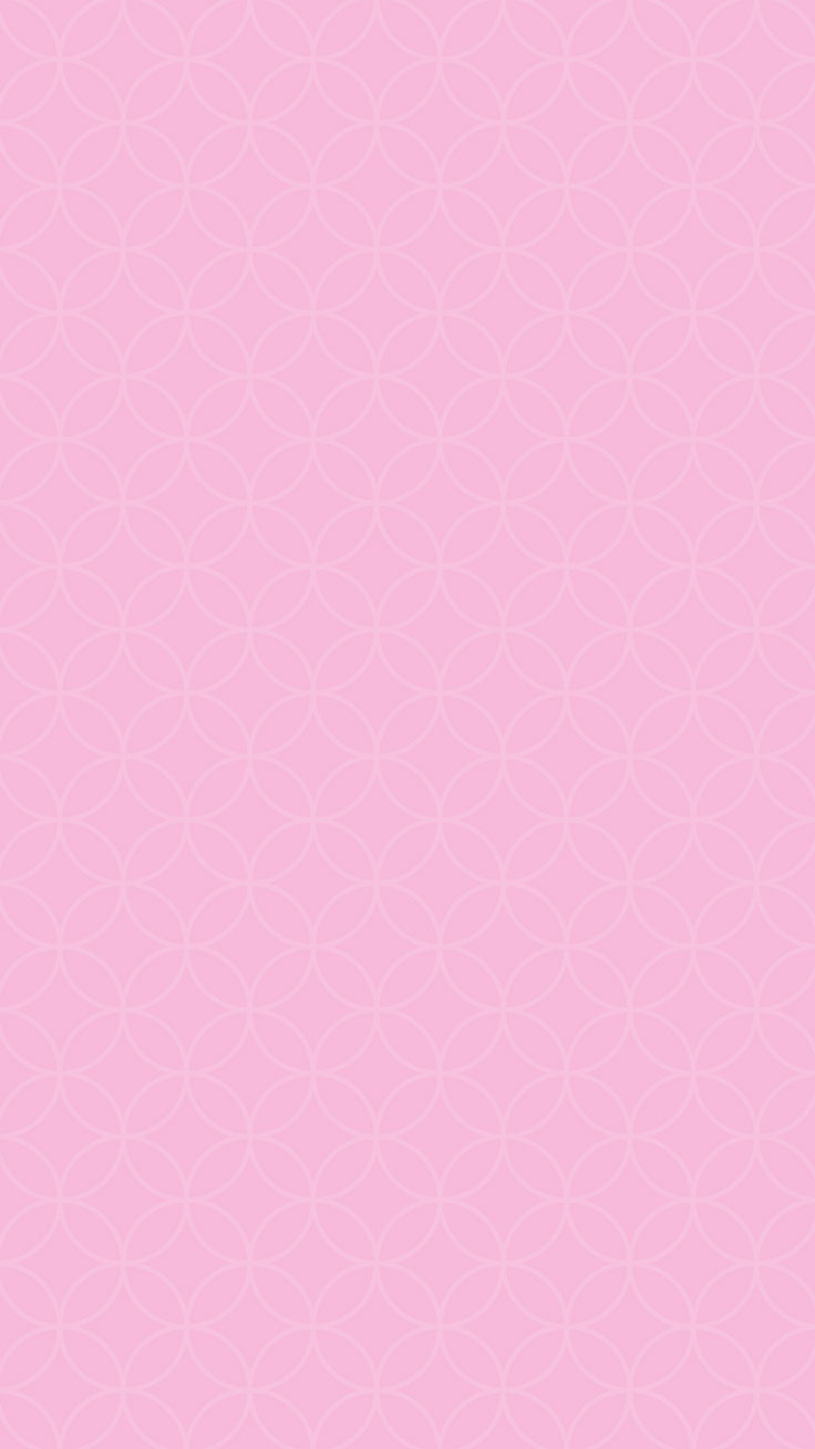 10 pink iphone 7 plus wallpapers