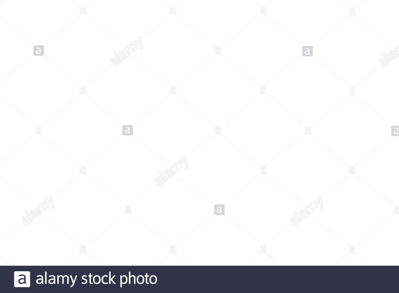 plain white background or wallpaper abstract image 2E064N7