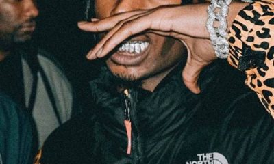 Playboi Carti iPhone Wallpaper Beautiful Playboi Carti iPhone Xr Wallpapers Wallpaper Cave