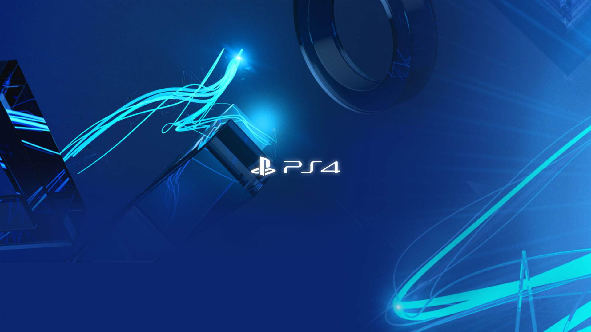 ps4 pro wallpapers