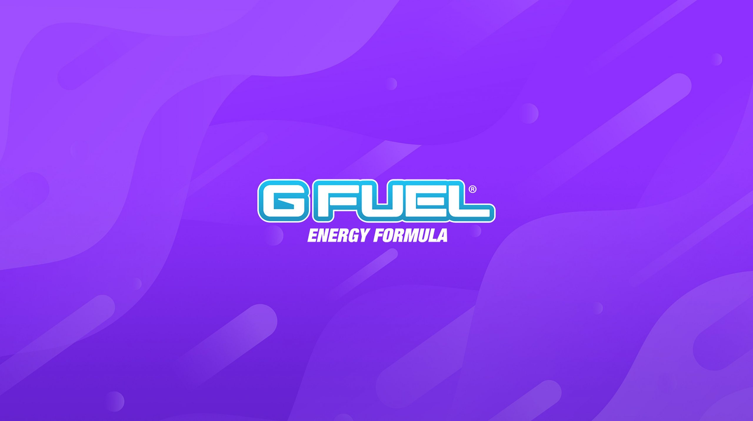 g fuel ps4 pro wallpaper water color wave purple teal 3860x2160