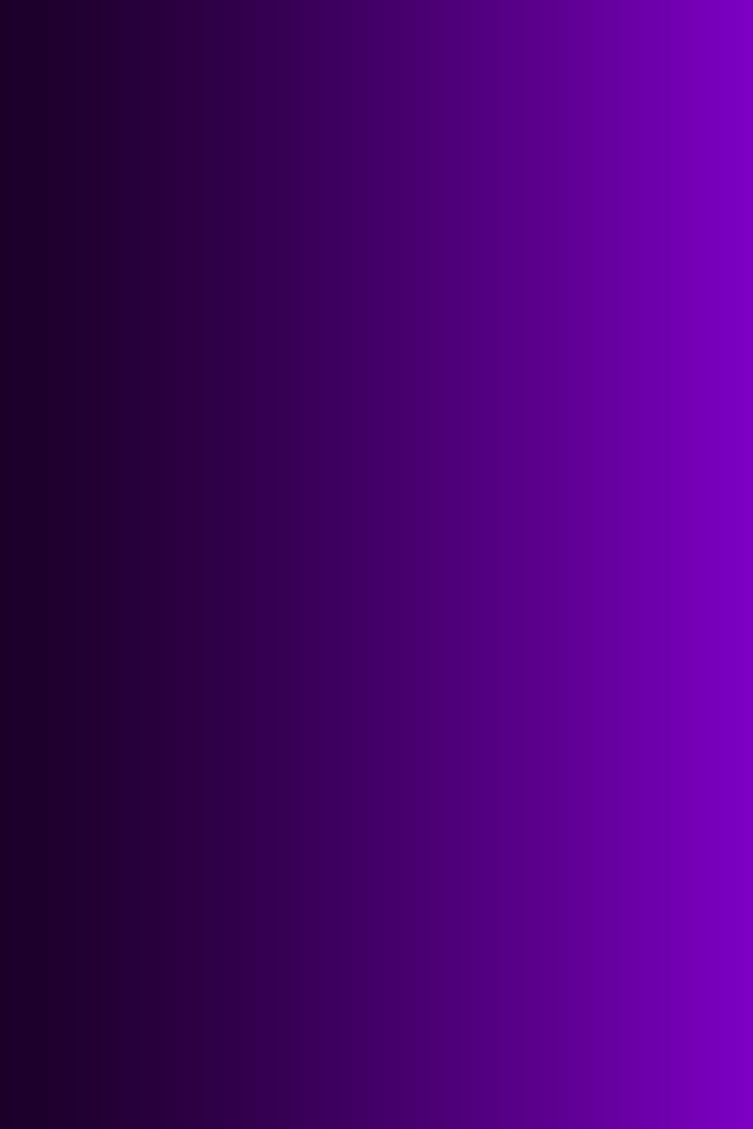 abstract purple gra nt background vector