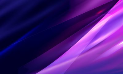 Purple Background Wallpaper Fresh Abstract Purple Free Ppt Backgrounds for Your Powerpoint