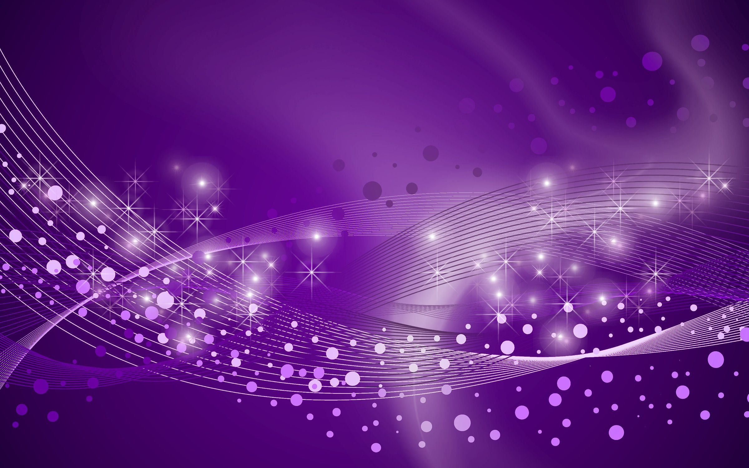 purple abstract background 1080P wallpaper