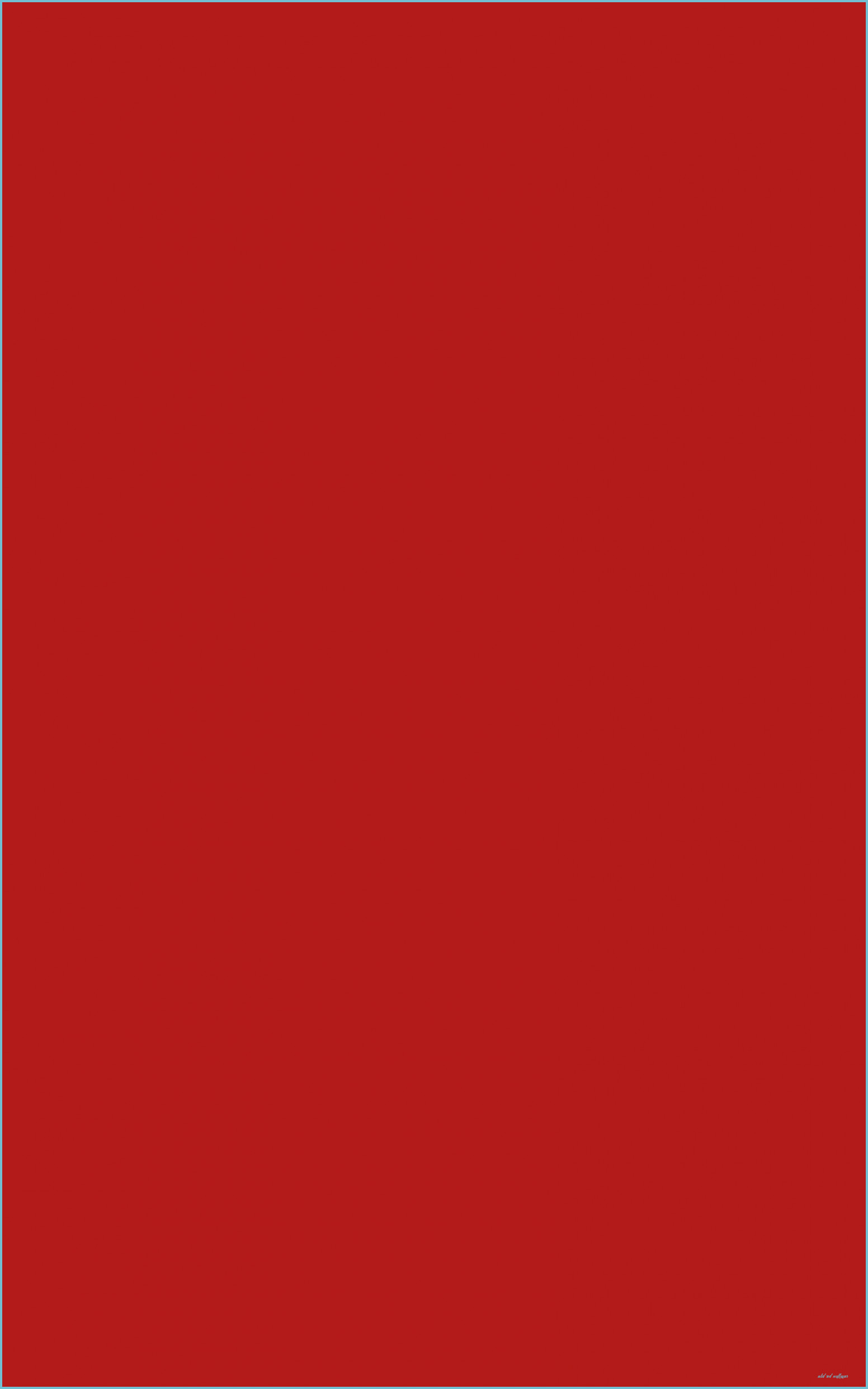 red background iphone wallpaper red paint colors solid color solid red wallpaper