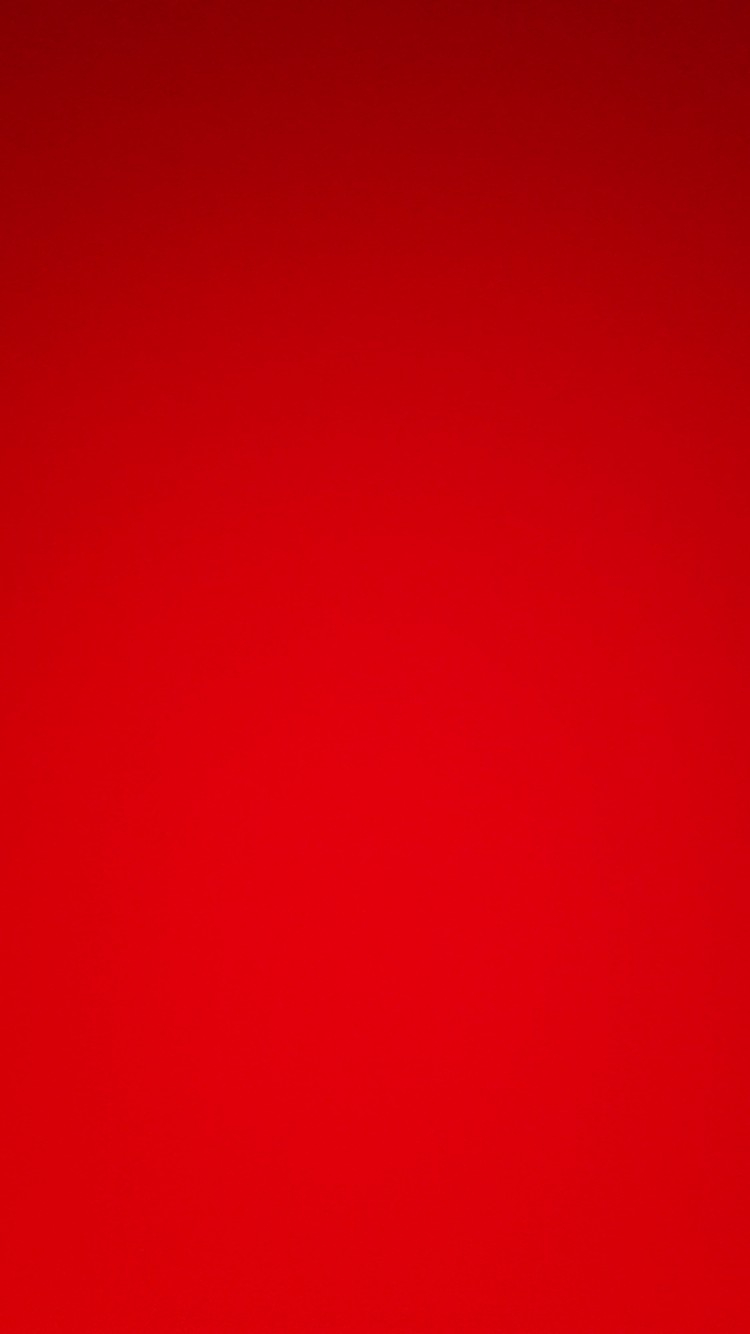 red iphone wallpaper 4