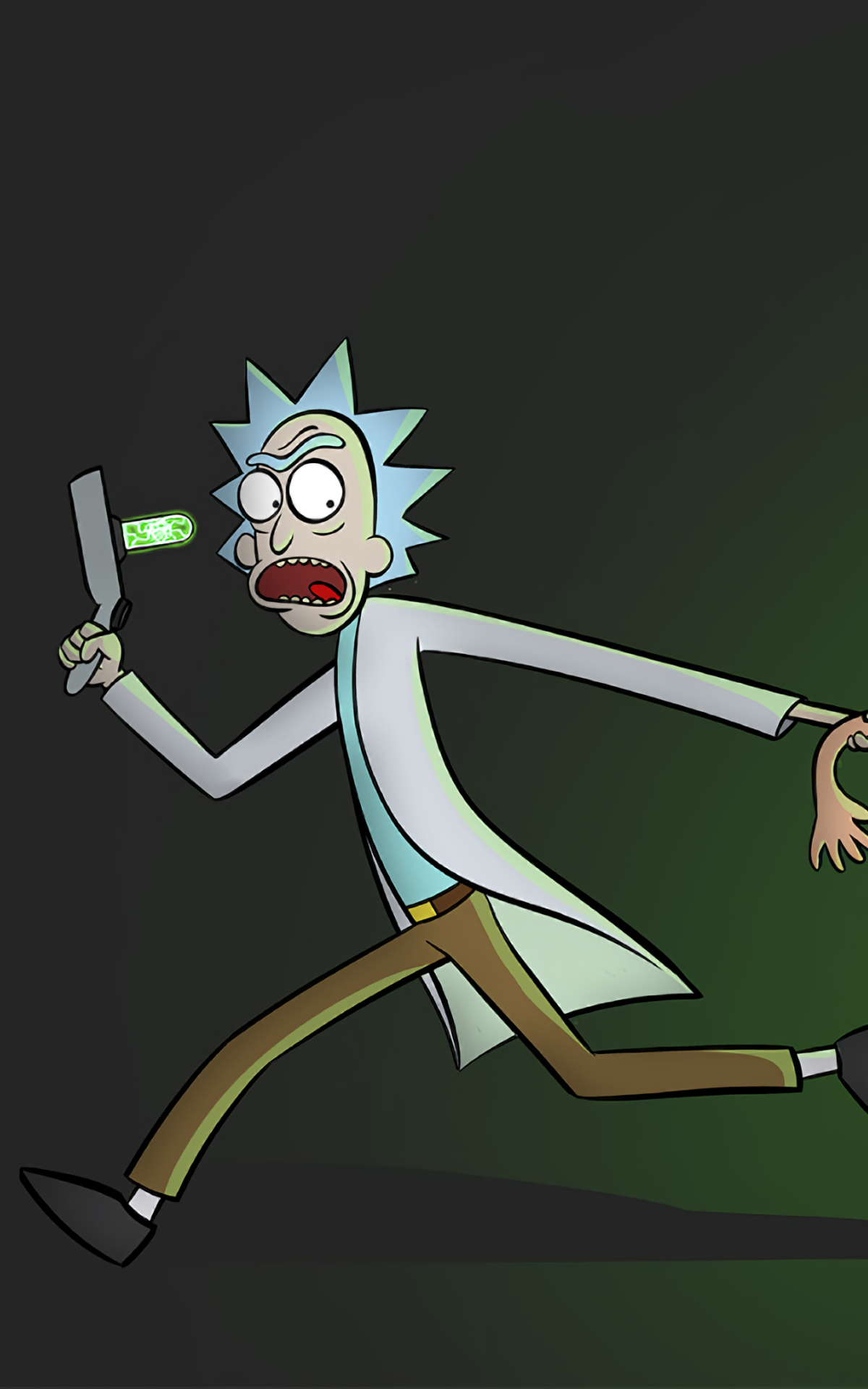rick and morty portal a2xnZm2UmZqaraWkpJRmZ2VlrWZuZ2U