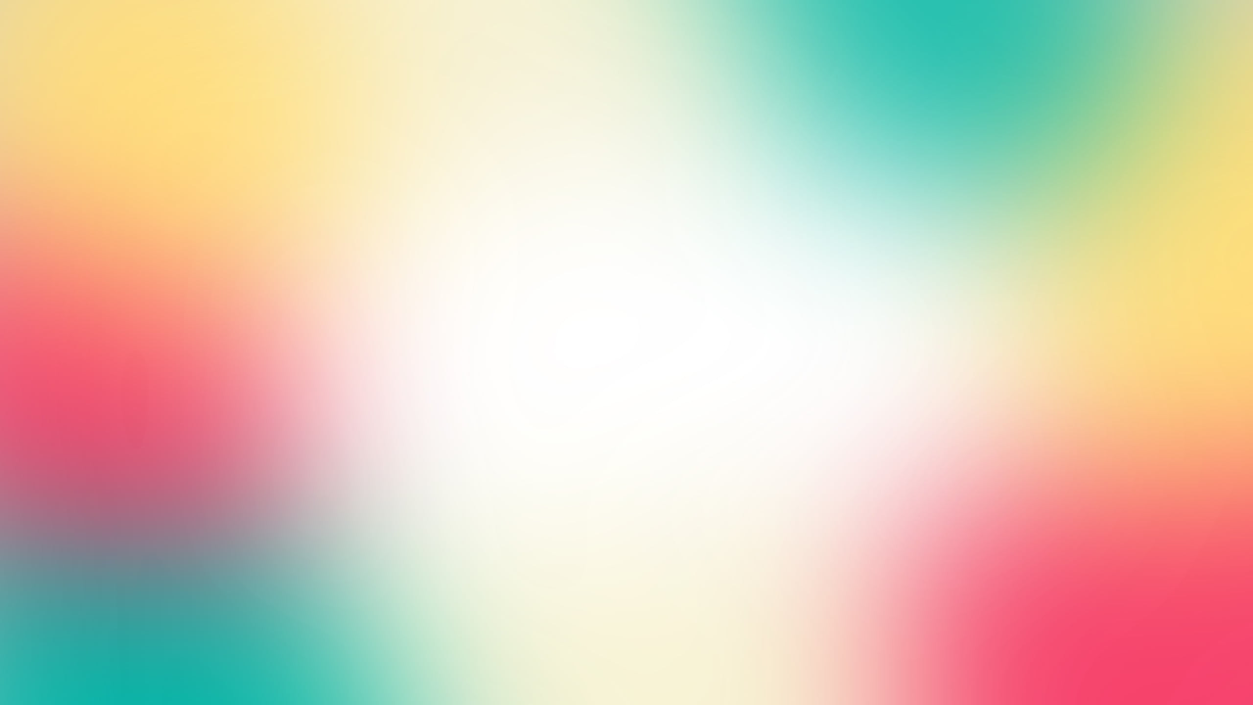 bxomhm simple background images hd