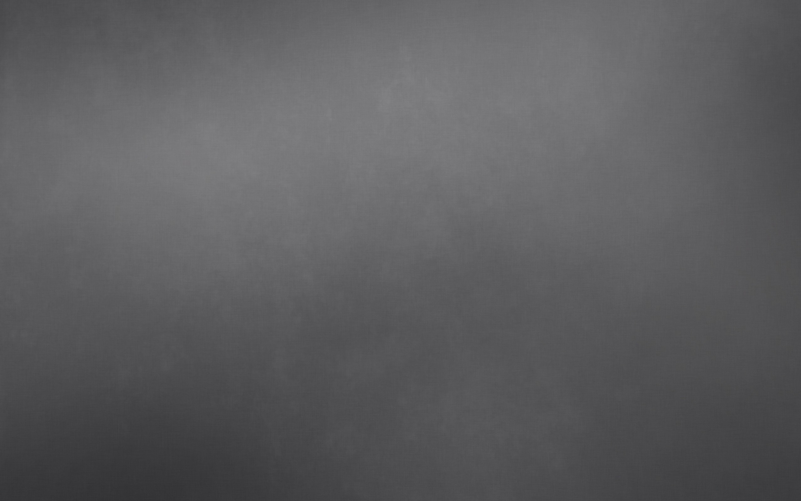 abstract gray simple background