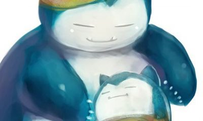 Snorlax iPhone Wallpaper Inspirational Snorlax Wallpaper iPhone Posted by Zoey Johnson
