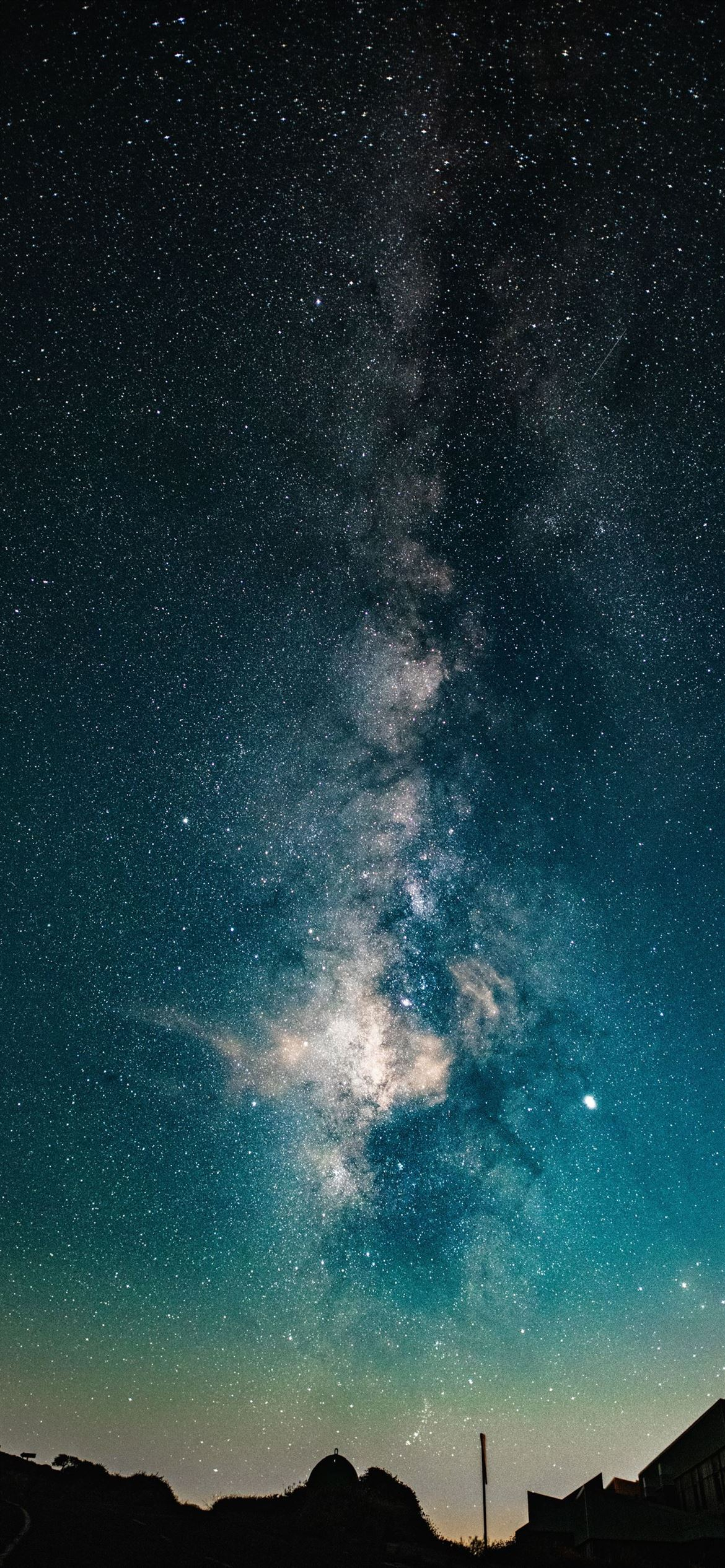 space iphone 12 wallpapers