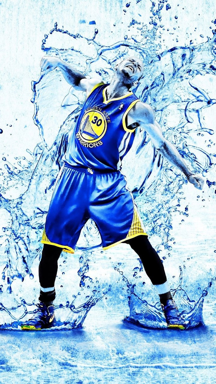stephen curry 2015 golden state warriors nba wallpapers free 4627