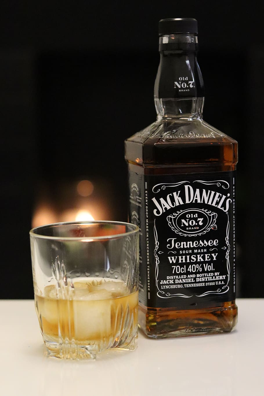 whiskey jack daniels alcohol party