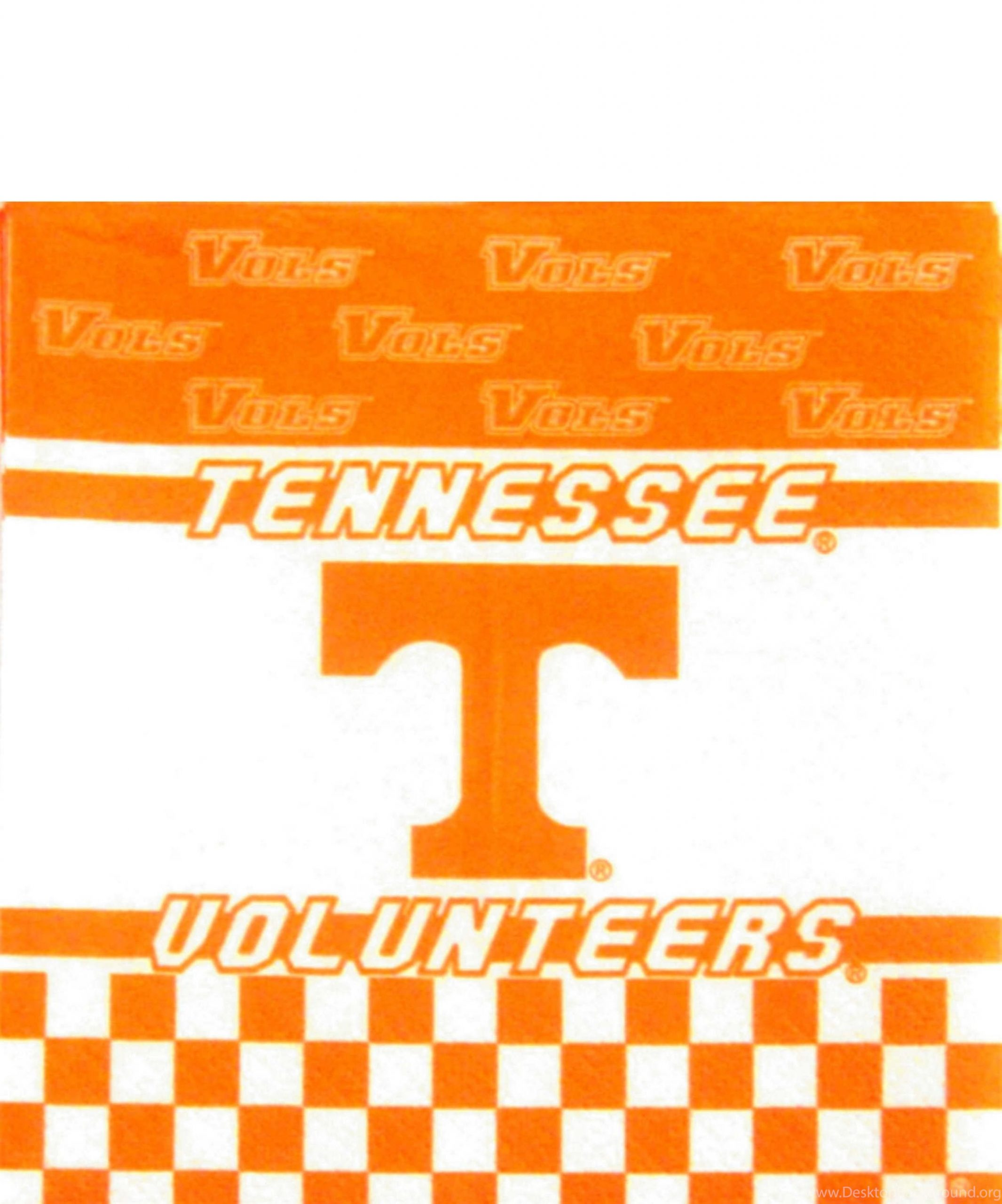 tennessee vols wallpapers 6c0 wallpapers goo ut vols football