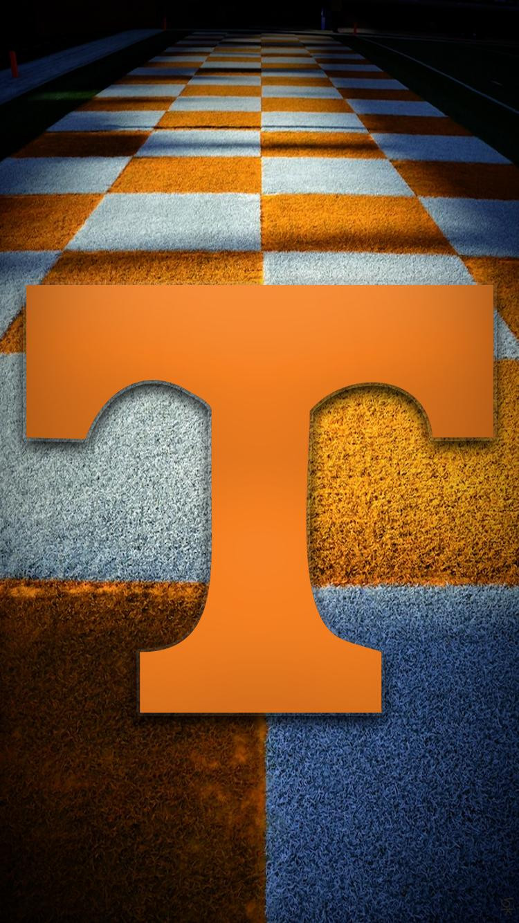 Tennessee Vols Wallpaper 44 Image Collections