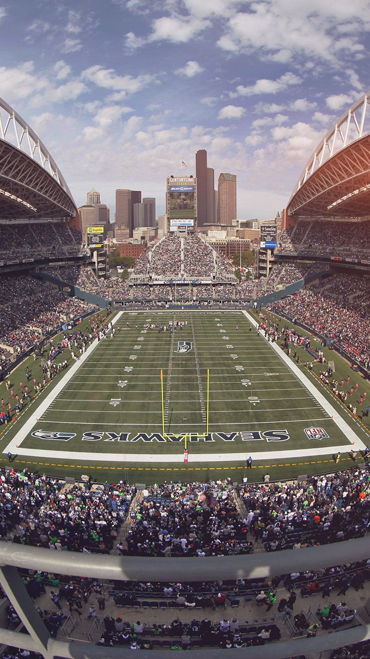 ihxbbib seahawks seattle sports stadium football nfl wallpaper football