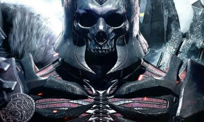 The Witcher iPhone Wallpaper Inspirational the Witcher 3 Phone Wallpaper Posted by Samantha Peltier